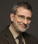 Photo of Edwards, Rabbi Laurence L.