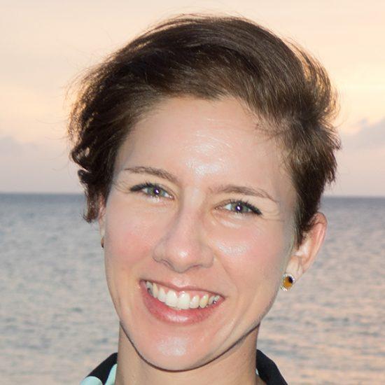 Laura Dingeldein