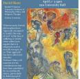 Poster for Shatz talk